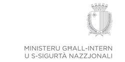 ministry-home-affairs-national-security-malta-logo-small_MT